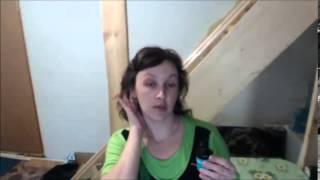 видео Зубные капли инструкция по применению, лечение, отзывы, показания, противопоказания