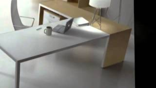 Офисные кресла, столы, купить Киев, IPONTI  ABBONDInterni(Интернет магазин мебели из Италии от производителя, видео: http://MOBILI.ua ! Минимальные цены на элитную итальянс..., 2013-01-27T08:31:53.000Z)