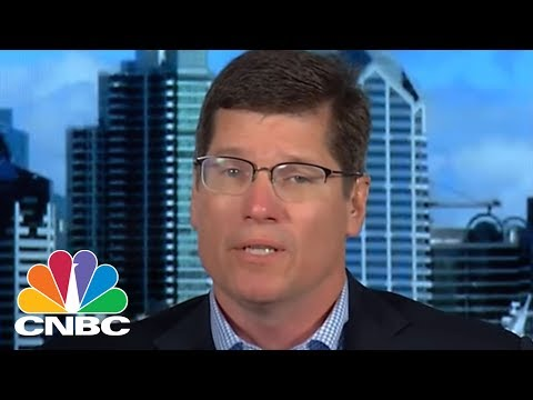 Energy Analyst: Oil Refiners Benefiting From Low Oil Prices   CNBC