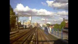 The journey - Il viaggio