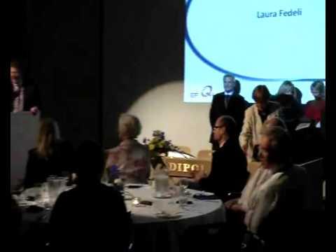 EFQUEL AWARD 2009