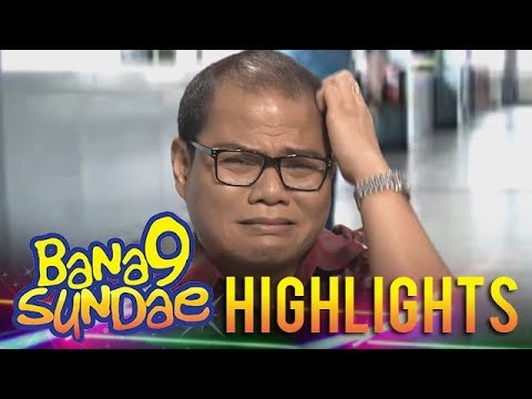 Banana Sundae: BananaKada spoofs a viral video of a lawyer