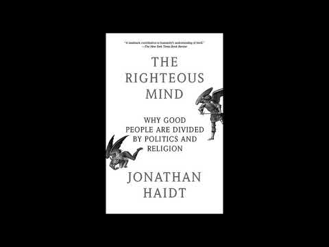 36.-review:-the-righteous-mind-by-jonathan-haidt