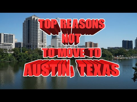 moving texas moving to austin