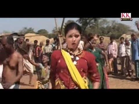 गोरेलाल बर्मन-Cg Song-Laj Lage Wo-Gorelal Barman-Ratan Sabiha-New Chhattisgarhi Geet-Video2018