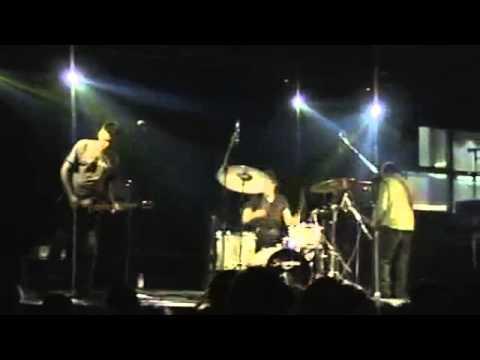 SHELLAC - LIVE   6/06/06