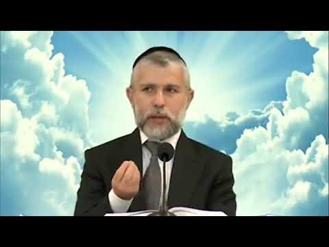 הרב זמיר כהן: מה יותר חמור יום שבת או יום הכיפורים?