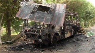 Двойной теракт в Пакистане: взрывы в университете и больнице