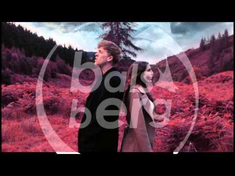 BIRDY + RHODES - Let it all go (BALSBERG REMIX)