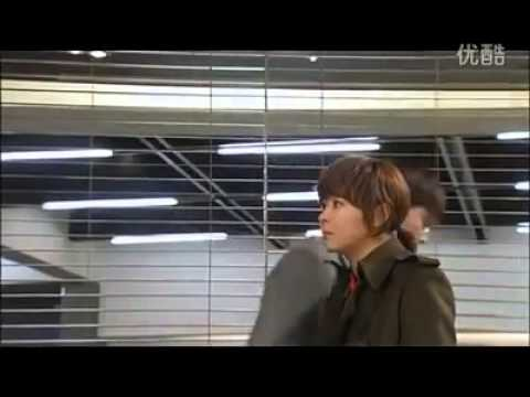 Joo Won- (Don't Know How To Love) [7th Level Civil Servant OST]