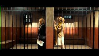 RUSSIAN ACTRESS VERA VORONKOVA - NEW FILM