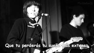 Daughter - Lifeforms (Subtitulada)