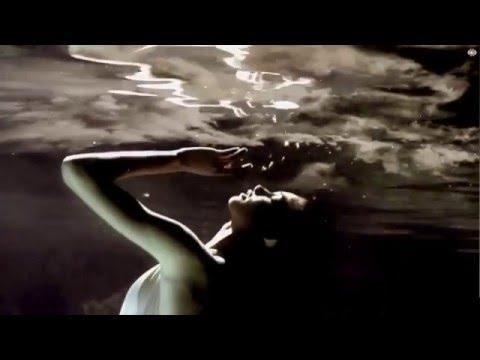 Видео Антипа