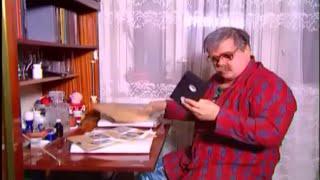 Кассета - убийца(, 2016-03-23T20:06:25.000Z)