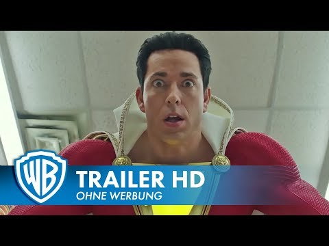 shazam!---offizieller-teaser-trailer-#1-deutsch-hd-german-(2019)