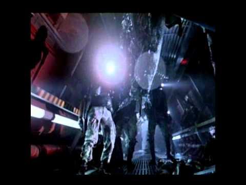 Aliens - 1986 Trailer