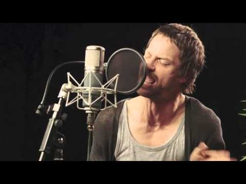 The Temperance Movement - Do The Revelation (Acoustic) [SPOTIFY EXCLUSIVE TRACK]