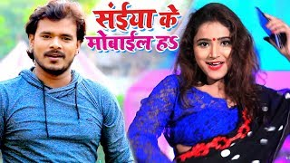 pramod premi 2019 video mp4 download
