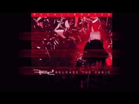Release The Panic:Recalibrated Lyrics-RED