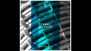 Tanov - Salicorne (Original Mix) [Parallel]