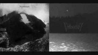 Shadows Over The Barren Land - Northaunt