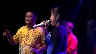 HARTA DAN SURGA VOC VIVIN ASMARA ORKES MALAYA 12 KALIWUNGU Live NGRAU LOR