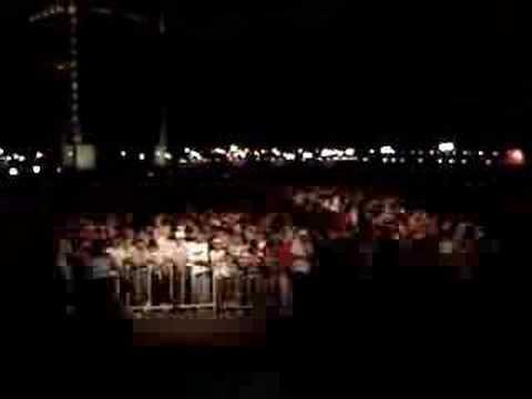 Dj mhd et Dj starlight Live @ Eden Hilton ALGER