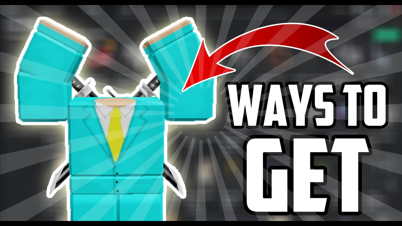How To Get The Headless Head For Free On Roblox Working Ways To Get The Headless Head For Free Roblox Youtube