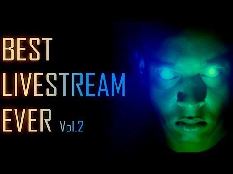Mr  X Dreams   Early Stream