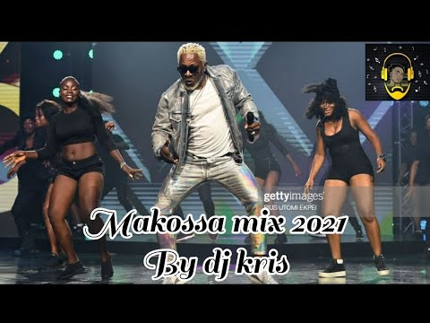 Download Makossa Music;( Awilo Longomba)& The Music Of Congo Mix 2021 Africa Songs By Dj Kris