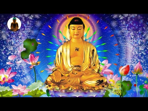 Tụng Kinh Cầu An ngày rằm mồng 1 cầu nguyện Quan Âm Bồ Tát phù hộ nhiều sức khỏe tài lộc