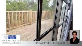 residential for sale 10019 smitherman drive shreveport la 71115