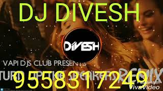 2018.Meri Zindagi Sawaari DJ.divesh MP3 song DJ Remix Dhol Tasha download