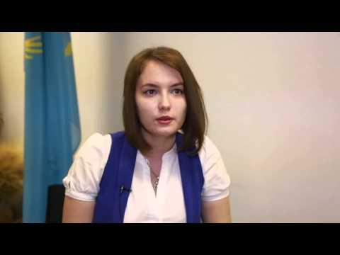 татарские знакомства в алматы