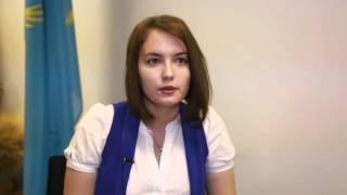 Татарская диаспора Казахстана