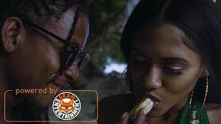 Fyah Wariyah - Congo Bongo [Official Music Video HD]