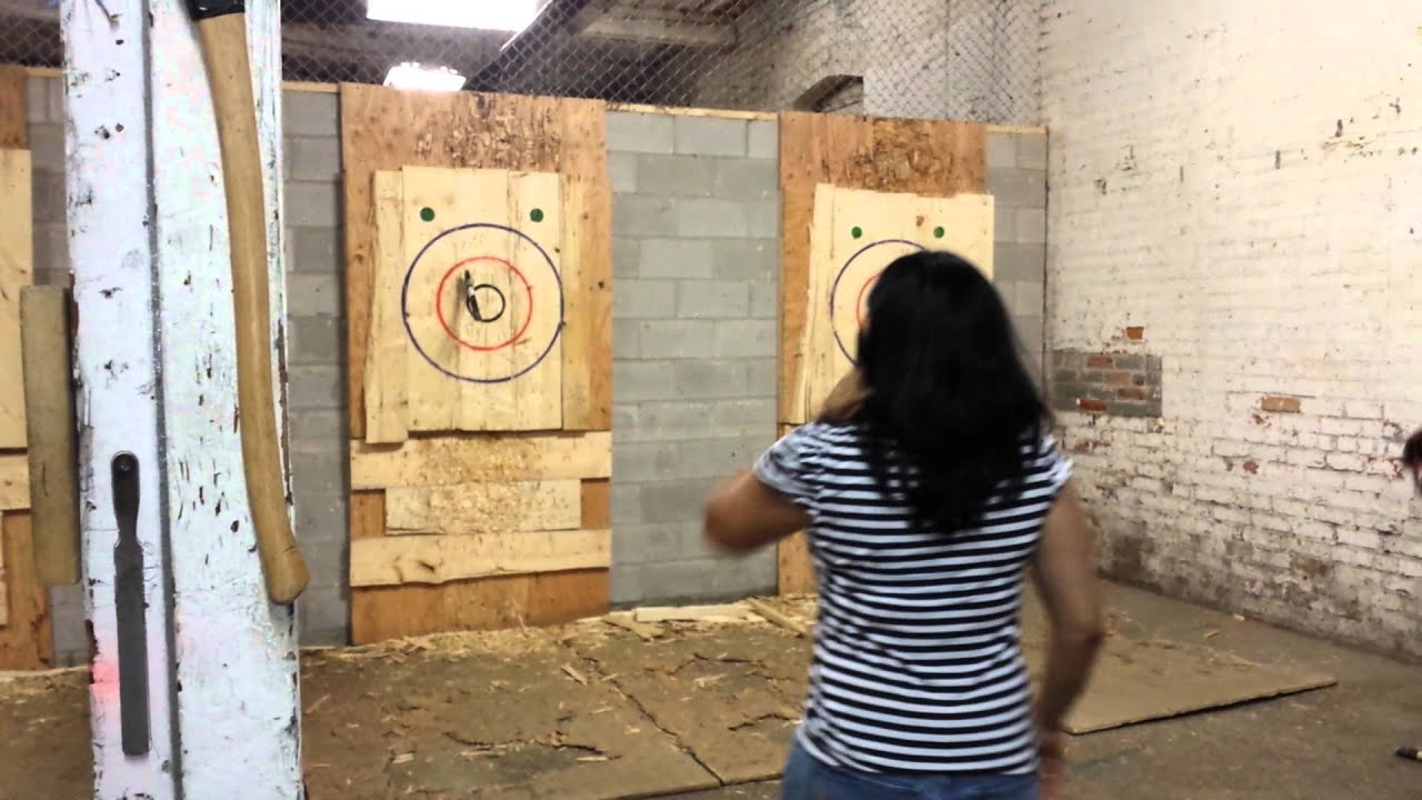 b a t l axe throwing 5 youtube