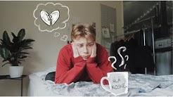 Kahviaddikti yrittää olla viikon ilman kofeiinia!