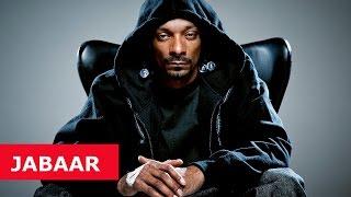 NEW Tupac ft Snoop Dogg - Still a Gangsta(DOWNLOAD)