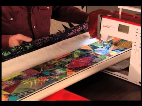 High Quality FlynnQuilting. Quilt With John Flynn