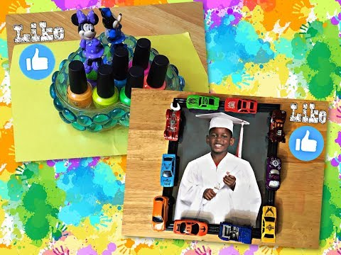 easy-diy-(do-it-yourself)-dollar-tree-arts-&-crafts-for-kids