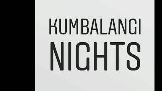 cherathukal-karaoke-kumbalangi-nights