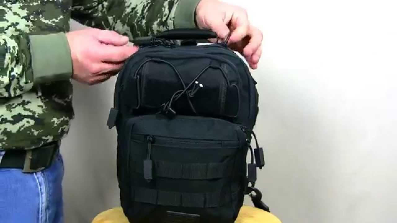 Fieldline рюкзак roe sling pack купить сумку рюкзак женскую екатеринбург