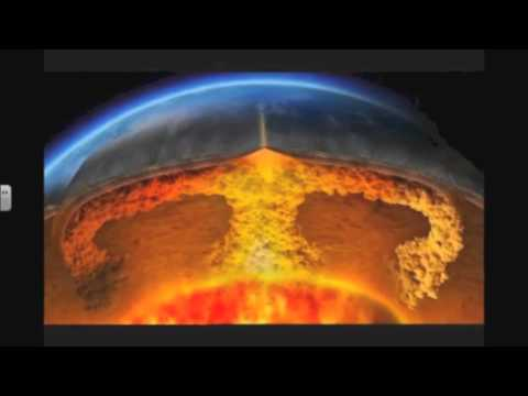'O' Level ZimSec Physical Geography 2014 DVD Tutorial