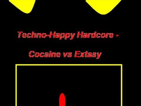 Top 10 Happy Hardcore/Trance songs