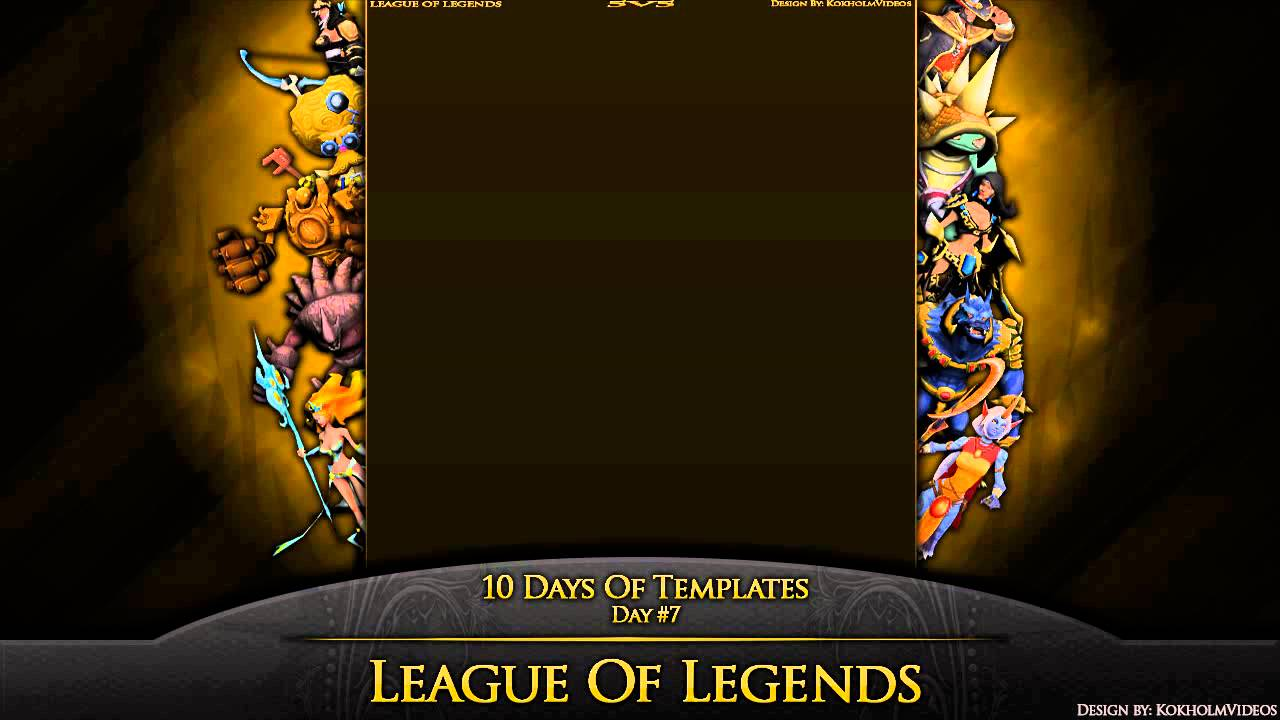 League Of Legends Download Free