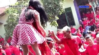Rahmat illahi - Tita pramesita New kendedes Panter's community Dk sumur ujungnegoro batang