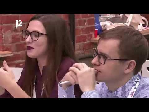 Омск: Час новостей от 23 января 2020 года (14:00). Новости