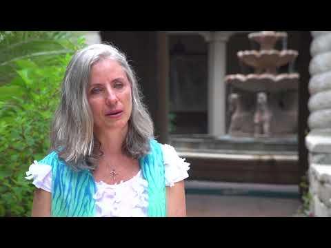 Hippocrates Health Institute Guest Testimonial