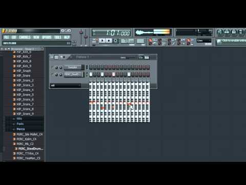 how to make text2speech on fl studio